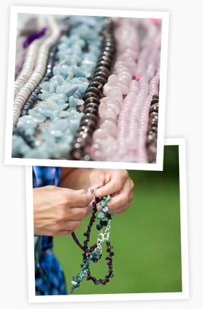 kralen-en-juwelen